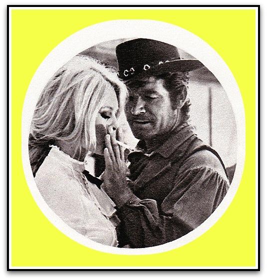 PhotoplayFilm1968BardotBoydIMG_0002 (2)
