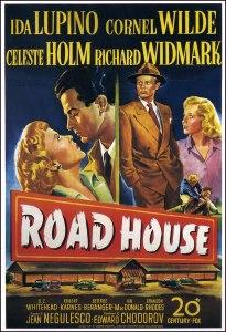 roadhouse_20thcenturyfox