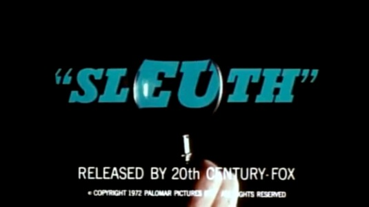 sleuth-original-tc