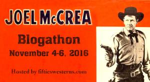 joel-mccrea-blogathon-badge
